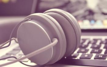 Audio: Soundcloud